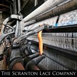 Scranton Lace Company – Scranton, PA