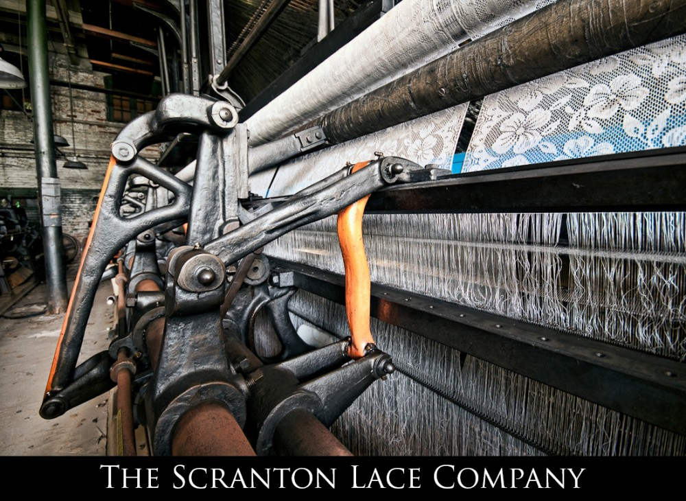 Scranton Lace0001-