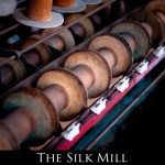 The Silk Mill – Maryland