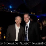 Project Imagin8ion – Film Premier and NYC Trip