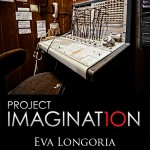 Eva Longoria Selects Image For Film!