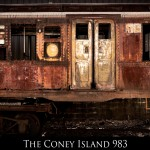The Coney Island 983