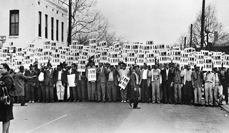 withers_sanitation_workers_ce07ab7569