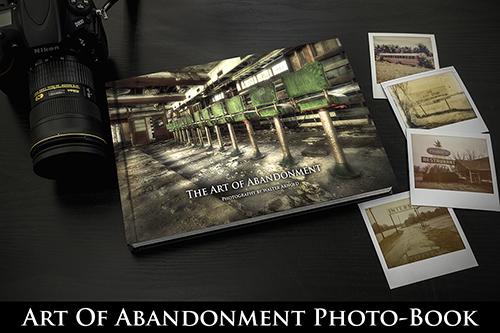 AoA Book For Blog